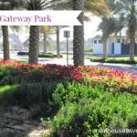 RHWAD Yas Gateway Park 150x150 - Birthdays are about making a splash