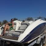 RHWAD 094648 150x150 - Jet Ski Fabulous