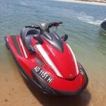 RHWAD 1123331 150x150 - Jet Ski Fabulous