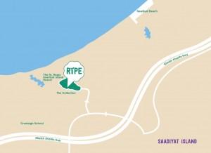 RIPE Location Map 300x218 - RIPE Market in Abu Dhabi