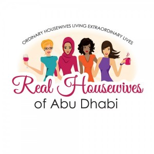 Real Housewives of Abu Dhabi 1 e1425037122351 300x300 - WE'RE BACK - September Meet Up This Week