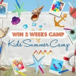Rotana Summer Camp1 150x150 - Clothing tips to keep kids cool this summer
