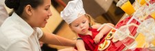 Sheraton Abu Dhabi launches new Pizza Bambini experience for children 225x75 - La Mamma's Pizza Bambini