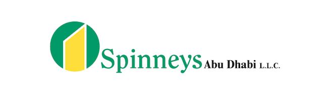 Spinney RHWAD - 3 Easy Steps for a Liquor Licence