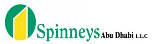 Spinneys Logo 300x87 - Together for a Great Cause