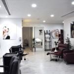 Tasriha RHWAD 150x150 - VIP treatment at Tasriha