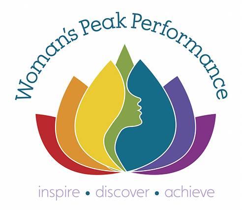 Woman's Peak Performance Summit