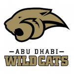 abu dhabi wildcats 150x150 - Toast Americas - The Festival