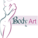 body art 2 150x150 - Together for a Great Cause