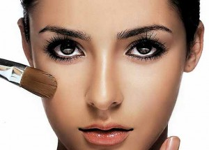 clean makeup brush1398 300x215 - Marzia's Top Tips for looking Gorgeous!