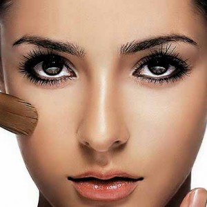 clean makeup brush1398 300x300 - Marzia's Top Tips for looking Gorgeous!