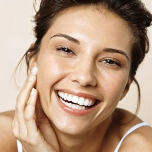 glowing skin1 e1422206039832 300x300 - Marzia's Top Tips for Beautiful Skin