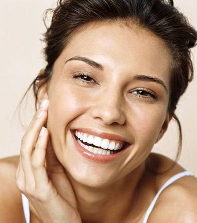 Marzia's Top Tips for Beautiful Skin