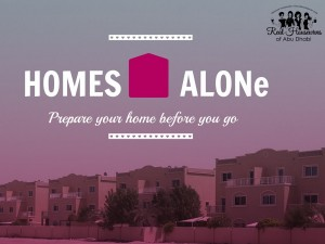homes alone cover 300x225 - HOMES ALONE
