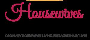 housewivesofad.com - logo