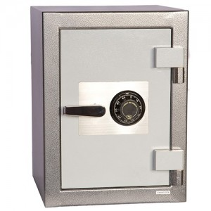 hw 2087df 2 buy hollon safe 300x300 - HOMES ALONE