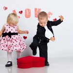 kids special occasion clothes 150x150 - Trend Alert:  Groovy '60s styles for Kids