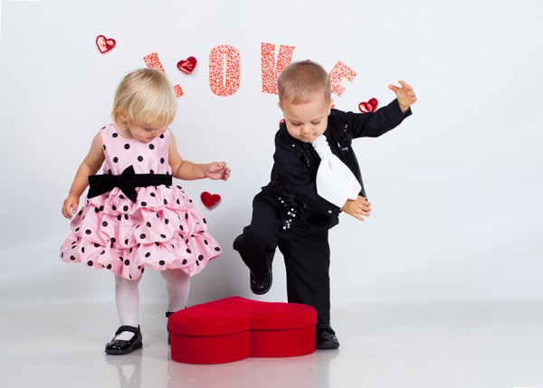 kids special occasion clothes e1442770916106 - Choosing Kids' Clothes for Special Occasions