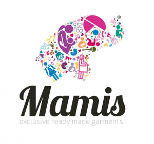 mamis 300x281 - Baby Carriers - Mommy's Best Friend