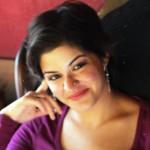 noor headshot1 150x150 - Meet the Women of VOX LIVENS