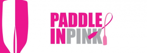 paddle in Pink 300x109 - Events Around Town:  October