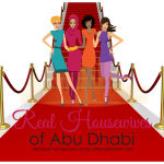 redcarpetlogo 150x150 - Real Housewives of Abu Dhabi - Feb 2015