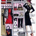 shop my closet 150x150 - SHOP MY CLOSET  - How was it?