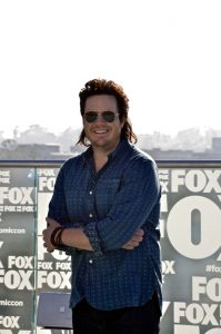 thumb DSC 0168 1024 199x300 - The Walking Dead's Josh McDermitt Coming to Middle East Comic Con