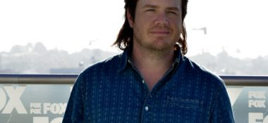 thumb DSC 0170 1024 380x175 - The Walking Dead's Josh McDermitt Coming to Middle East Comic Con