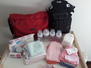 wpid 20140616 162945 300x225 - Want to Travel Light?  7 Things to Pack When Flying with Children