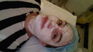 wpid 20140922 132131 300x168 - Magic of the Kenzi Mask @ Silkor