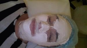 wpid 20140922 1332431 300x168 - Magic of the Kenzi Mask @ Silkor